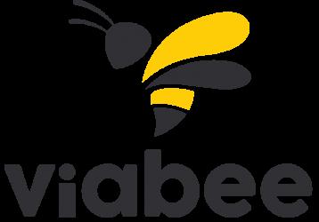 Viabee, LLC